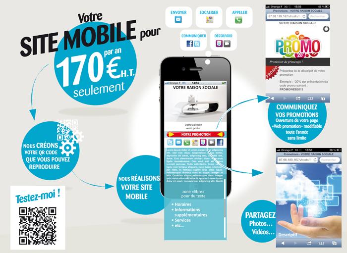 offre-mobile-qr-code