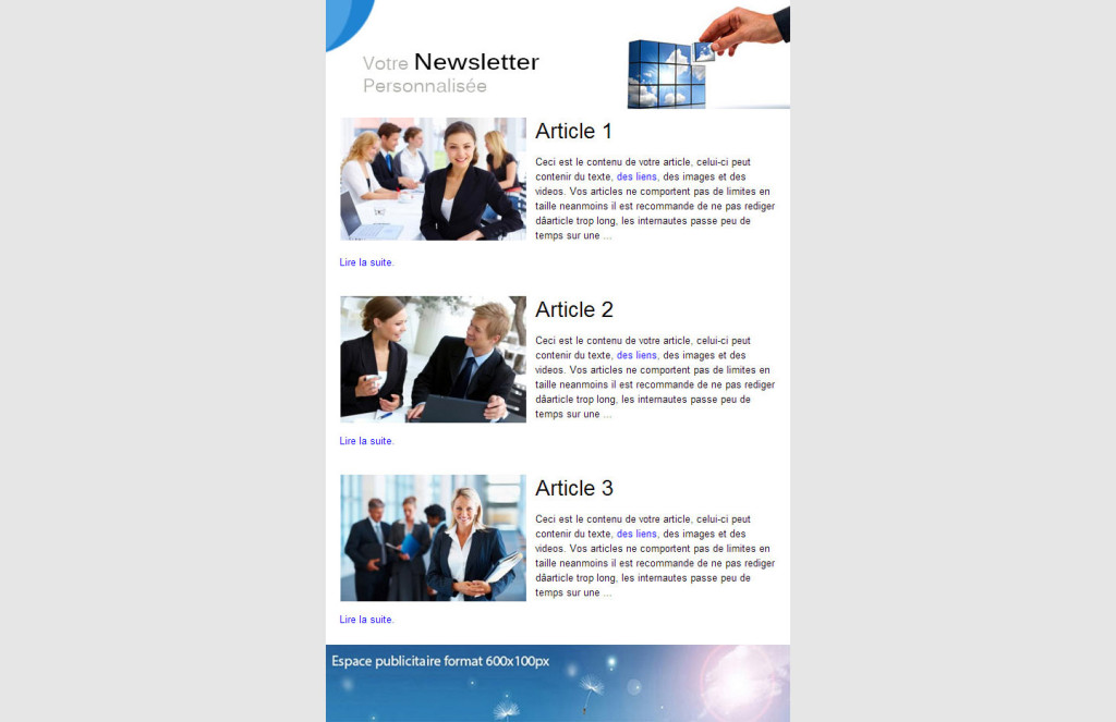 modele-news-site